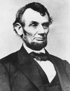 Abe-Lincoln-233x300
