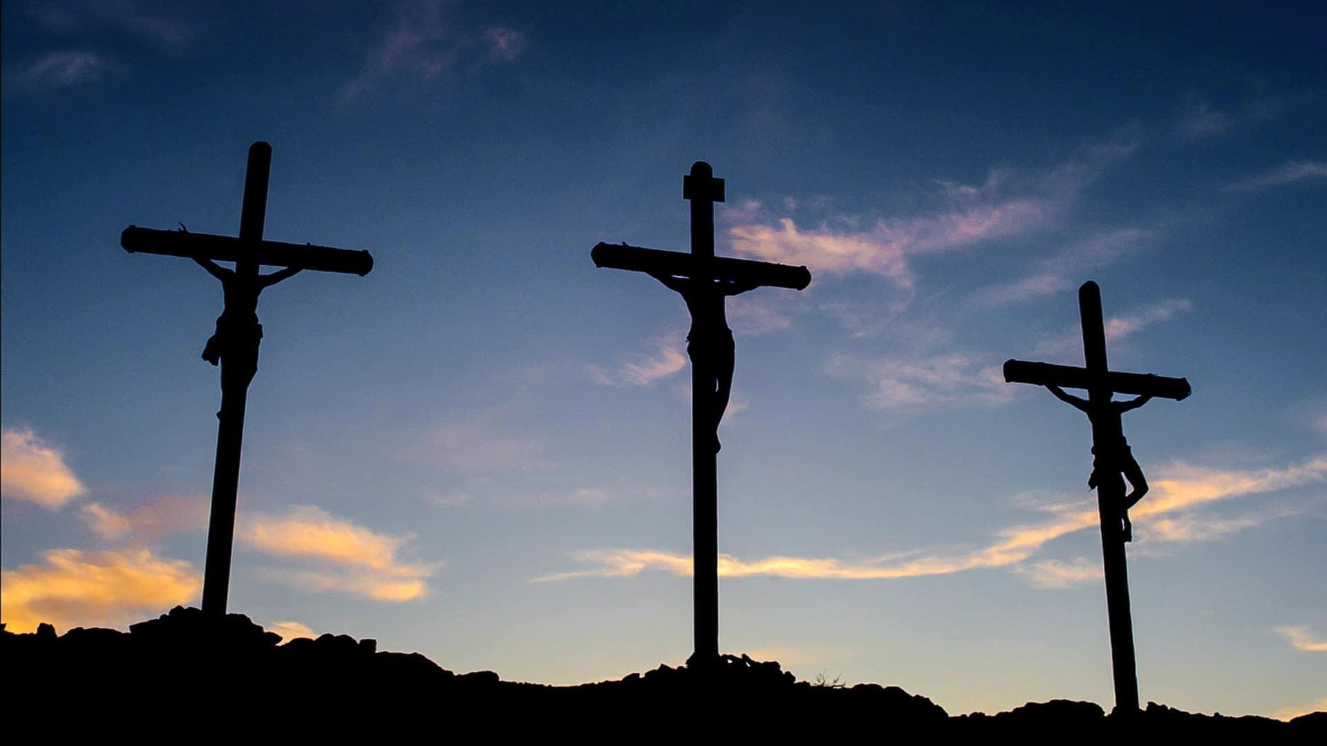08_Jesus_Dies_1920