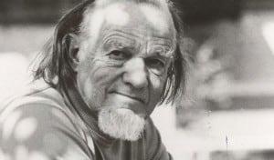Francis-Schaeffer