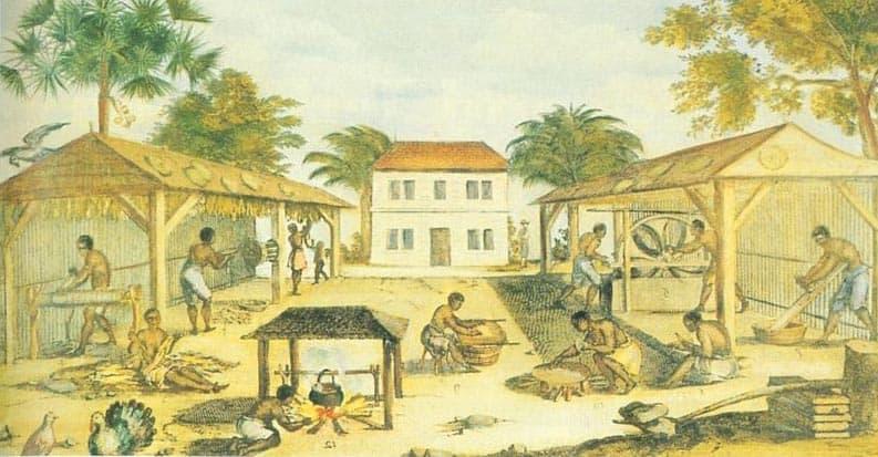 1670_virginia_tobacco_slaves