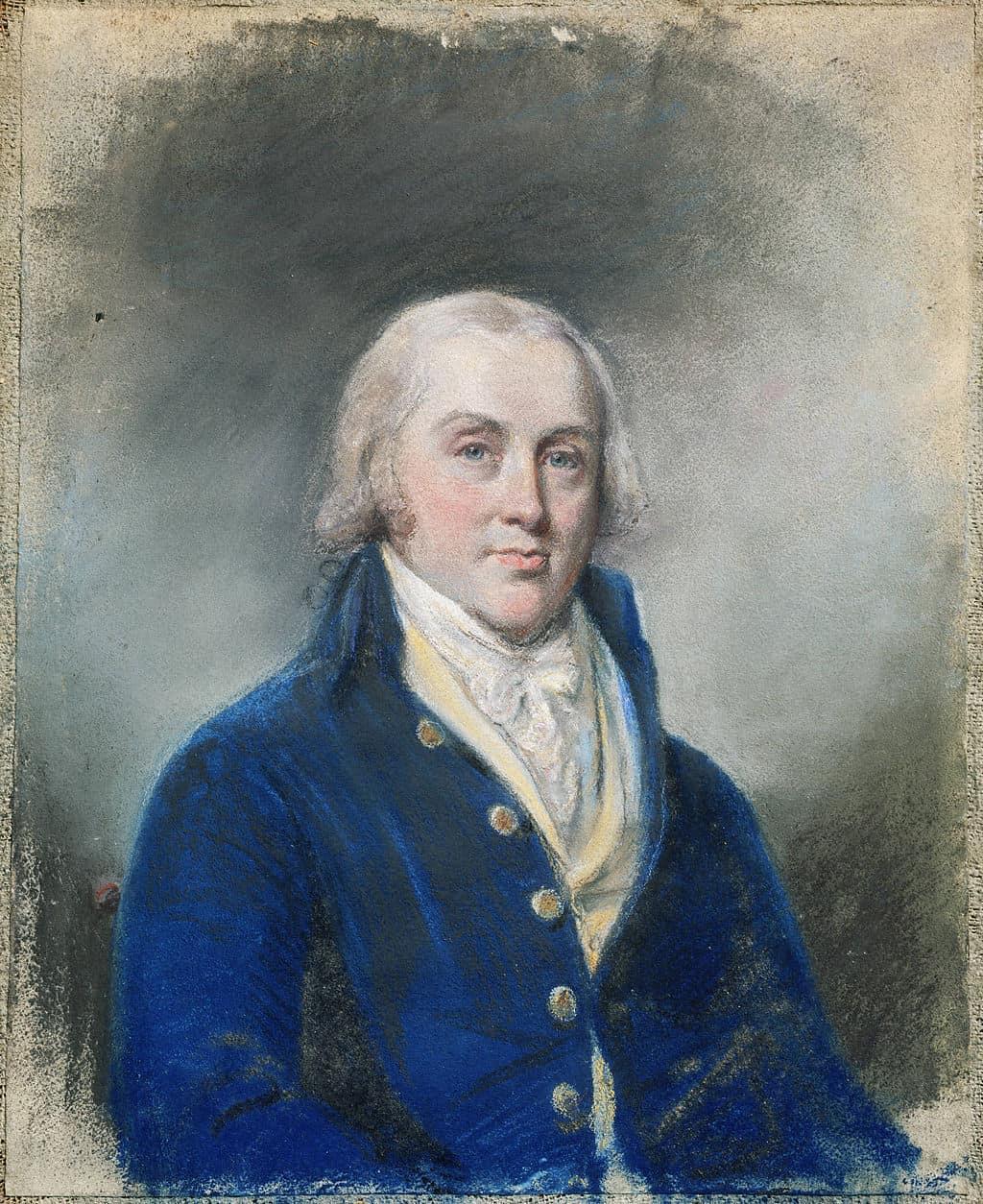 1811,_Sharples,_James,_James_Madison