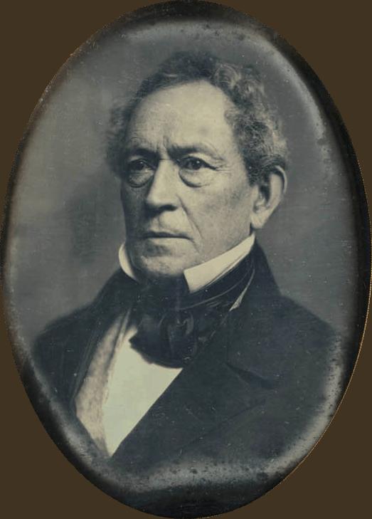 Edward_Everett_daguerreotype