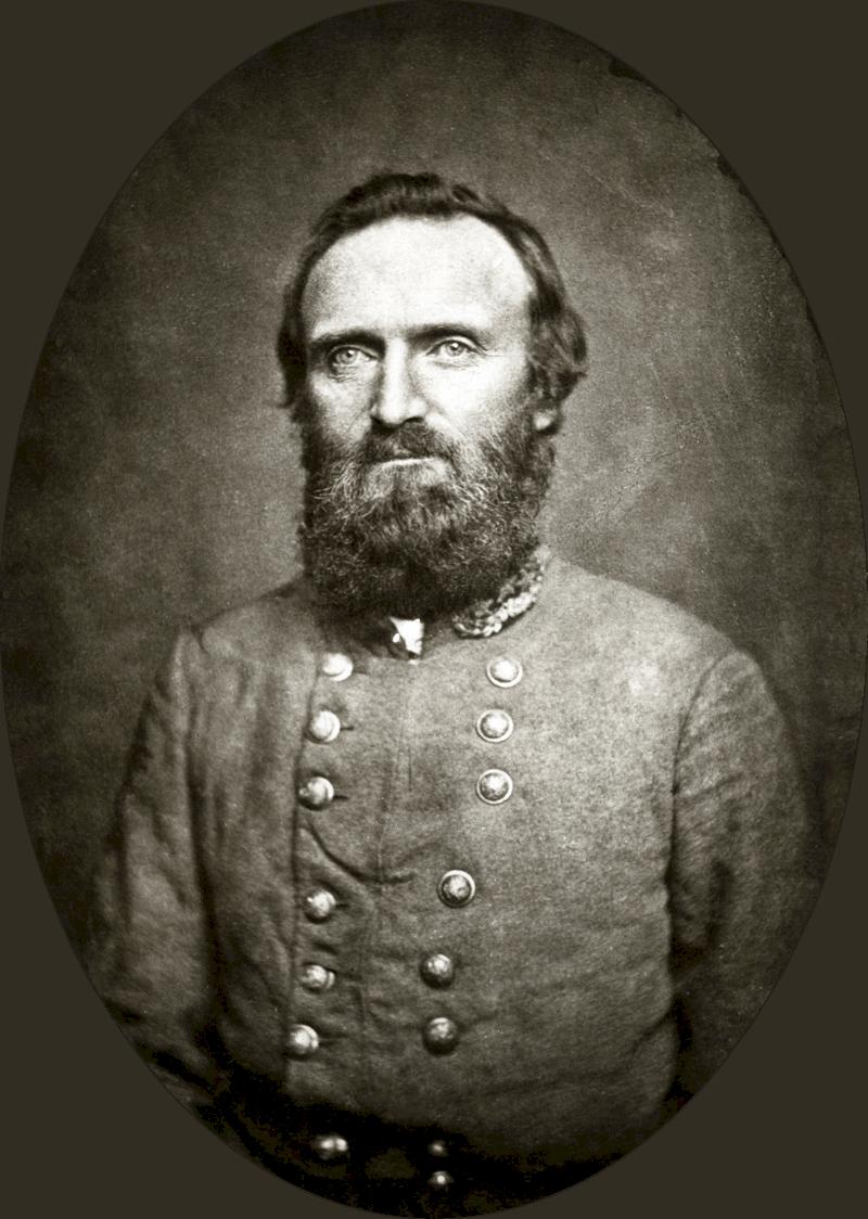 Stonewall_Jackson_by_Routzahn,_1862