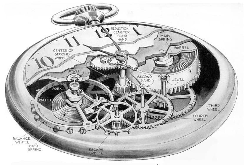 pocketwatch_cutaway_drawing