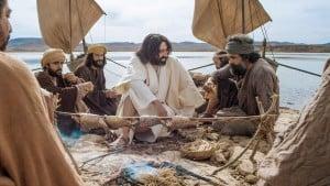 01_Jesus_Questions_Peter_1920