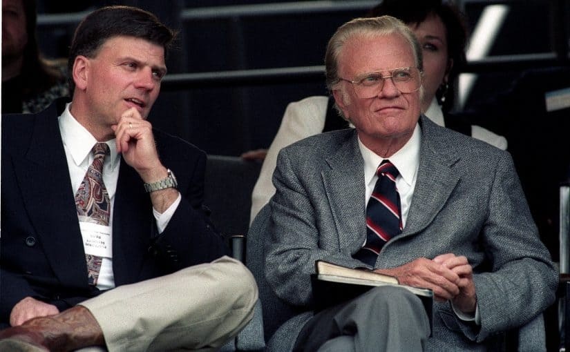 """<p style=""""text-align: center;"""">Billy Graham's Critical Hour of Decision—and How God Used It to Change the World</p>"""